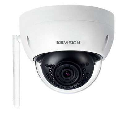 Camera IP KBVISION KX-3002WN 3.0MP